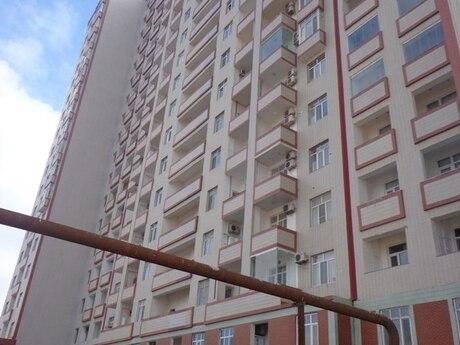 2-комн. новостройка - м. 20 января - 70 м²