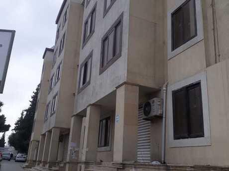 2 otaqlı köhnə tikili - 8-ci mikrorayon q. - 60 m²