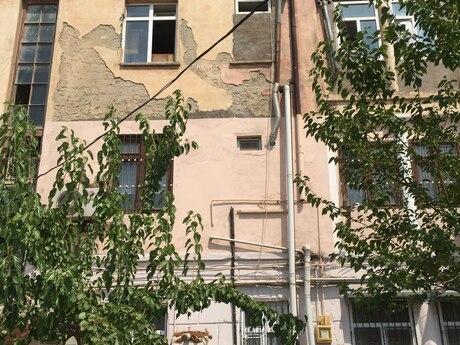 4-комн. вторичка - пос. Биладжары - 65 м²