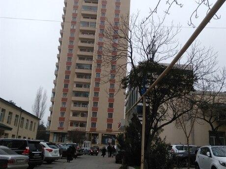 2-комн. новостройка - м. 20 января - 74 м²