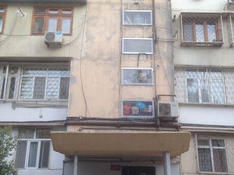 5-комн. вторичка - пос. 8-й мкр - 145 м²