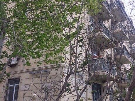 1-комн. вторичка - м. 28 мая - 40 м²