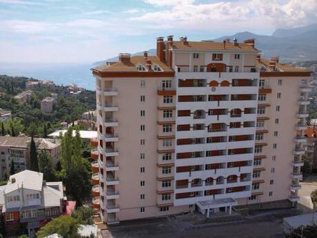 7 otaqlı yeni tikili - Neftçilər m. - 360 m²