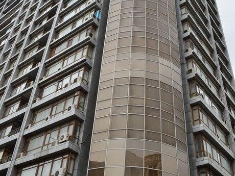 4-комн. новостройка - м. 28 мая - 190 м²