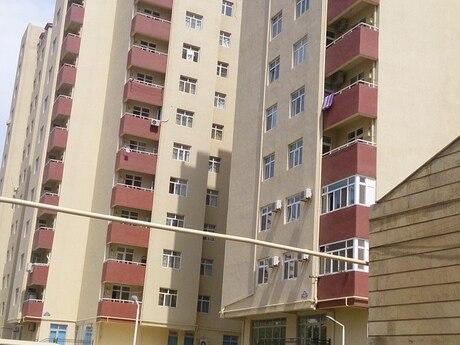 Гараж - м. Шах Исмаил Хатаи - 10 м²
