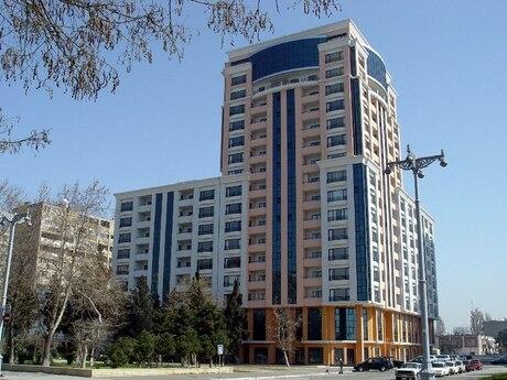 4-комн. новостройка - пос. 28 мая - 190 м²