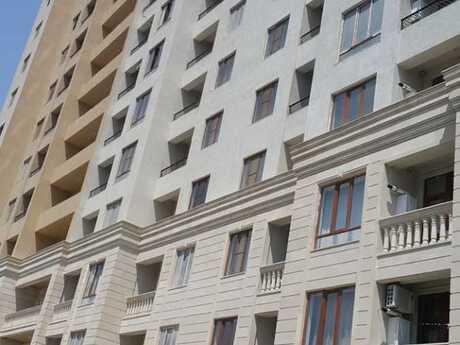 2-комн. новостройка - м. 20 января - 90 м²