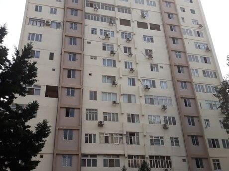 2-комн. вторичка - пос. 8-й мкр - 70 м²