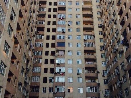 2-комн. новостройка - пос. 8-й мкр - 70 м²