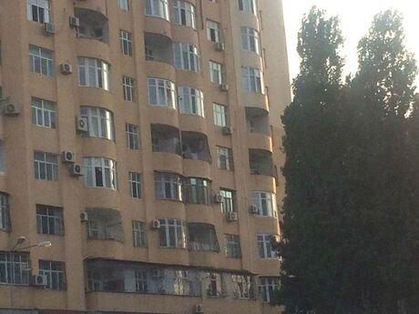 4-комн. новостройка - пос. 9-й мкр - 144 м²