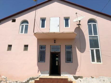 3 otaqlı ev / villa - Mərdəkan q. - 240 m²