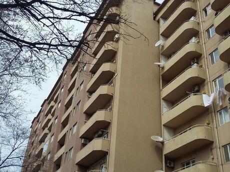 4-комн. новостройка -  Медицинский Университет - 180 м²