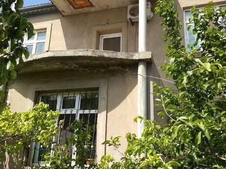 5 otaqlı ev / villa - Həzi Aslanov m. - 150 m²
