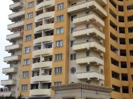1-комн. новостройка - м. 20 января - 26 м²