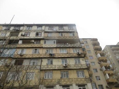 4-комн. вторичка - пос. 9-й мкр - 85 м²