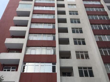 3-комн. новостройка - пос. 4-й мкр - 136 м²
