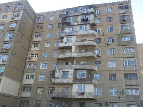 4-комн. вторичка - пос. 9-й мкр - 100 м²