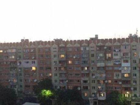 4-комн. вторичка - пос. Биладжары - 100 м²