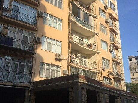 Объект - пос. 8-й мкр - 155 м²