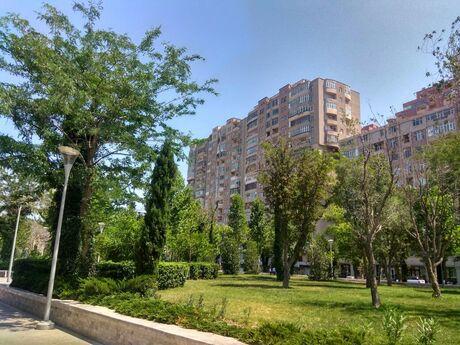 4-комн. новостройка - Наримановский  р. - 180 м²