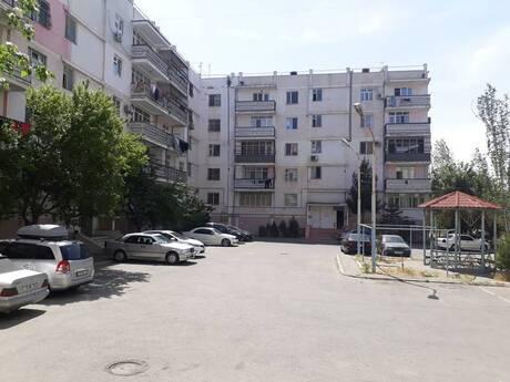 4-комн. вторичка - пос. Бадамдар - 125 м²