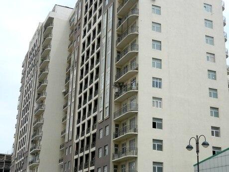 2-комн. новостройка - пос. 6-ой мкр - 74 м²