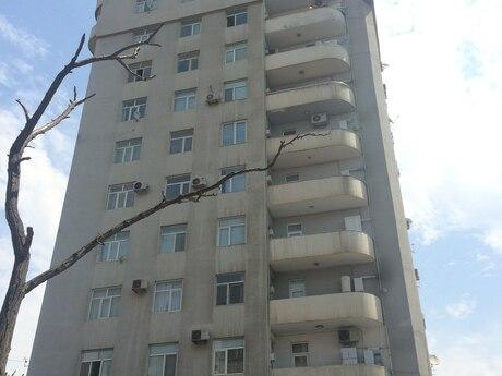 2-комн. новостройка - пос. 5-й мкр - 74 м²