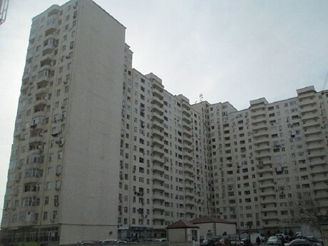 2-комн. новостройка - м. 20 января - 100 м²