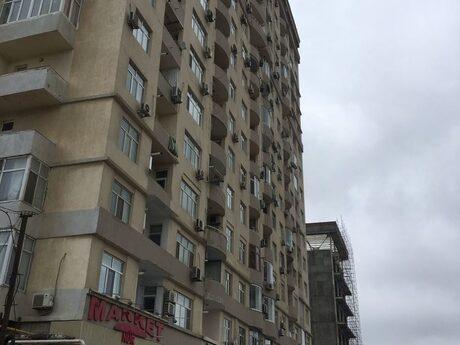 2-комн. вторичка - пос. 3-й мкр - 91 м²