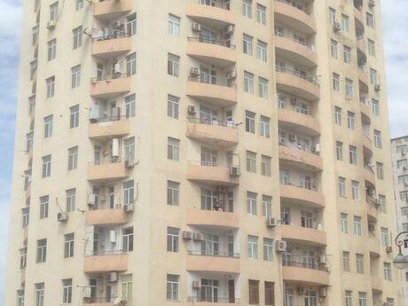 1-комн. новостройка - Хатаинский р. - 70 м²