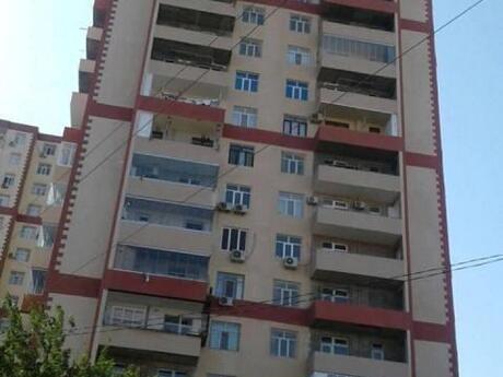 2-комн. новостройка - пос. 7-ой мкр - 80 м²