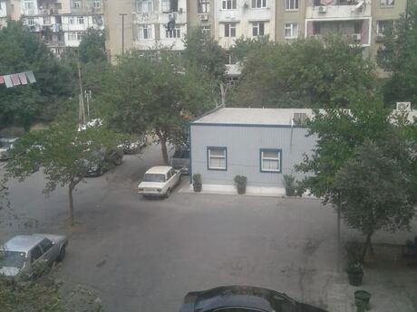 5-комн. вторичка - пос. 7-ой мкр - 100 м²