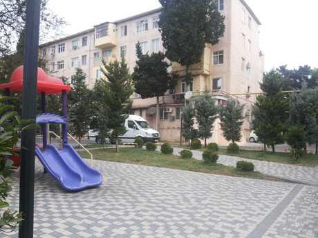 4-комн. вторичка - пос. 7-ой мкр - 120 м²