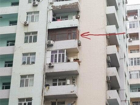 2 otaqlı yeni tikili - Həzi Aslanov m. - 60 m²