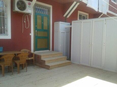 4 otaqlı ev / villa - Biləcəri q. - 94 m²
