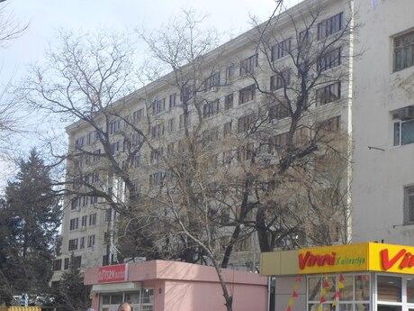 2-комн. вторичка - Наримановский  р. - 90 м²