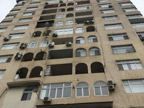3-комн. новостройка - пос. 8-й мкр - 166 м²