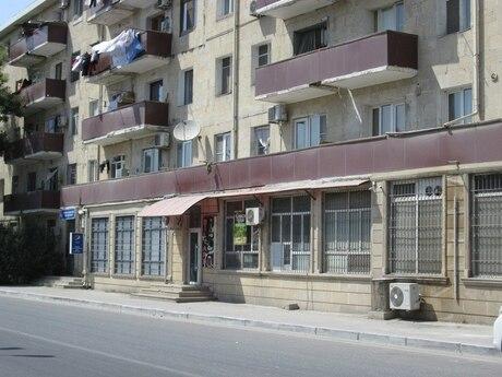 7-комн. вторичка - пос. 7-ой мкр - 325 м²
