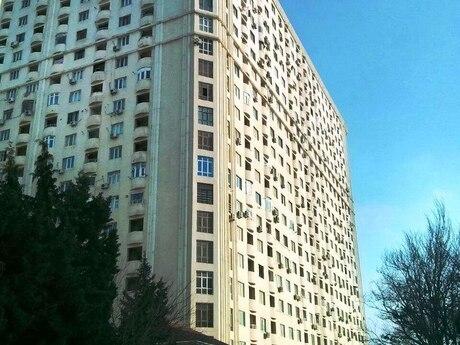 2-комн. новостройка - Наримановский  р. - 80 м²