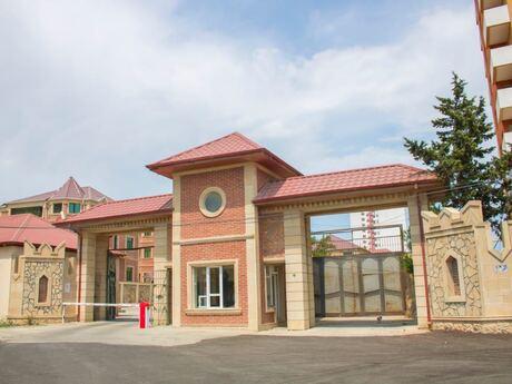 5 otaqlı ev / villa - Xırdalan - 300 m²