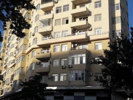 2-комн. новостройка - пос. Массив В - 58 м²