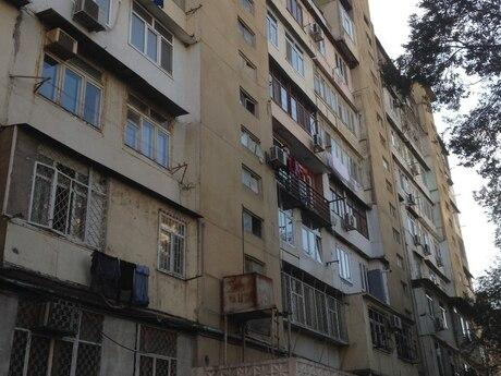 3-комн. вторичка - пос. 6-ой мкр - 90 м²