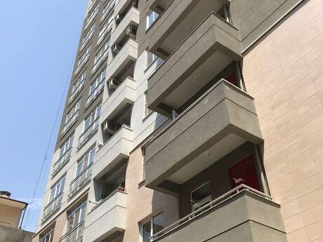 2-комн. новостройка - м. 20 января - 68 м²