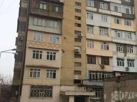 4-комн. вторичка - пос. 9-й мкр - 115 м²