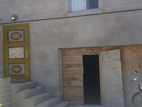 4 otaqlı yeni tikili - Binə q. - 120 m²