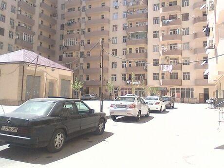2-комн. новостройка - пос. 9-й мкр - 110 м²