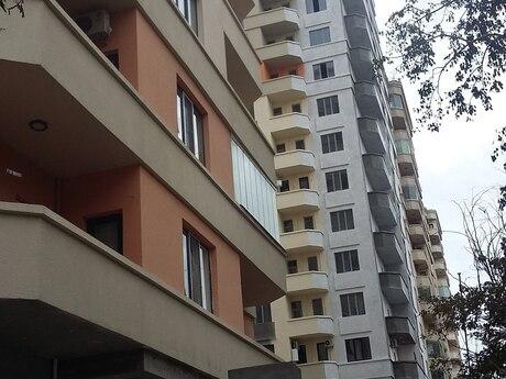 2-комн. новостройка - пос. 7-ой мкр - 69 м²