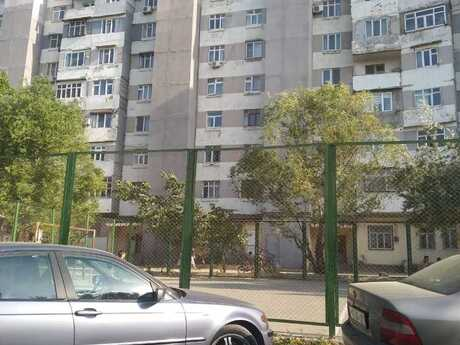 3-комн. вторичка - пос. Бадамдар - 75 м²
