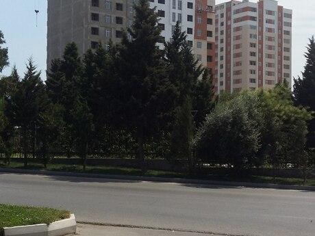 3-комн. новостройка - Низаминский  р. - 114 м²