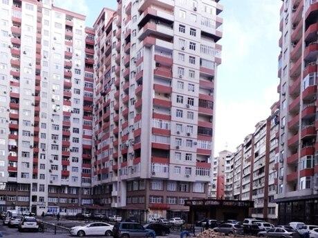 2-комн. новостройка - м. 20 января - 103 м²